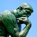 thinker_feature